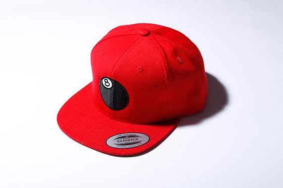 year of the snake-8 ball-stussy_15