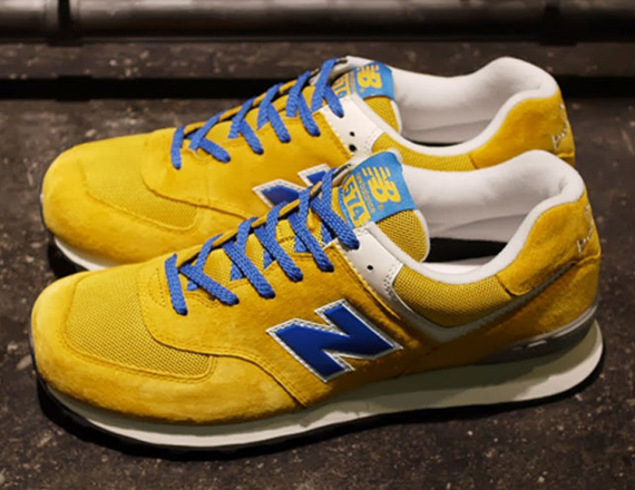 yellow-blue-white-574-new balance
