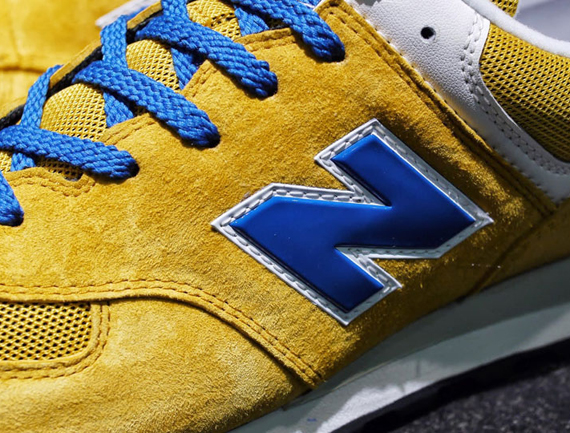 yellow-blue-white-574-new balance_02