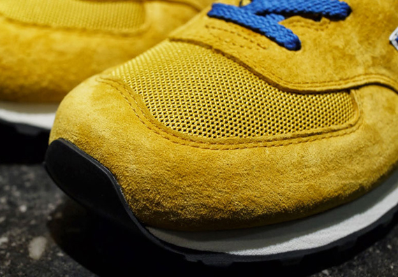 yellow-blue-white-574-new balance_03
