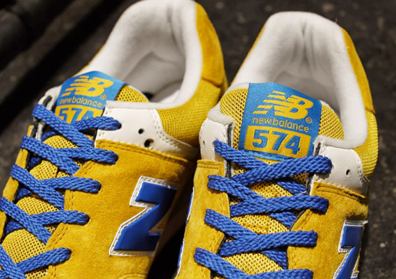 yellow-blue-white-574-new balance_04