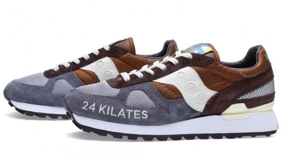 24 kilates-saucony-shadow-montana