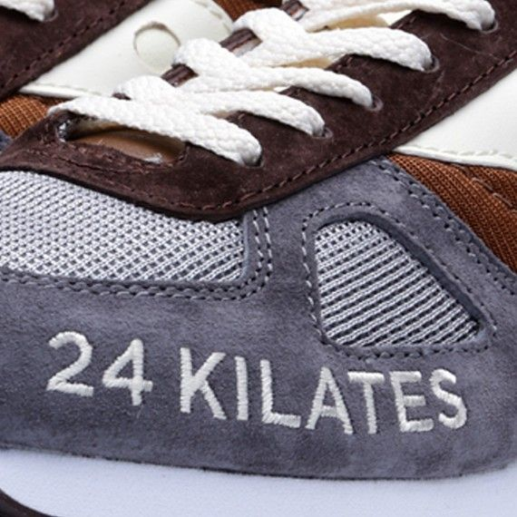 24 kilates-saucony-shadow-montana_04