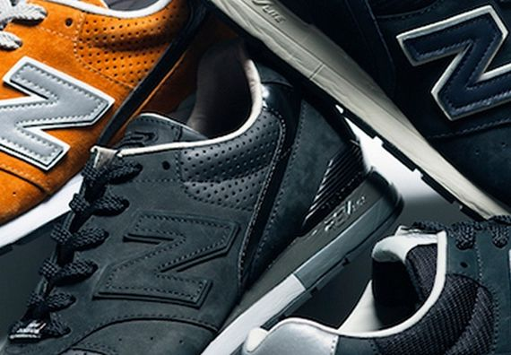 25th anni-996-new balance