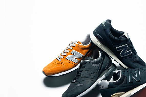 25th anni-996-new balance_02