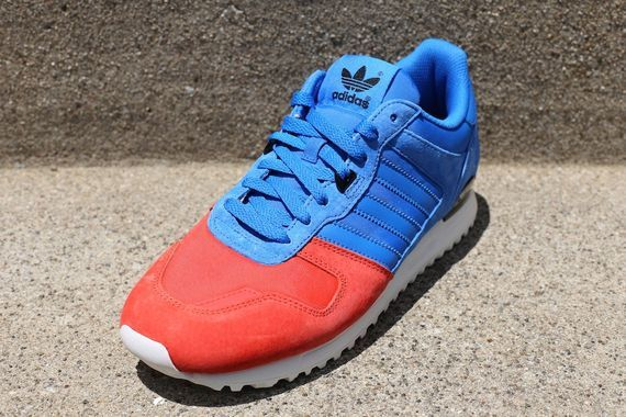 Adidas-ZX-700-Rivalry-Lakers-Clippers_02_result_result