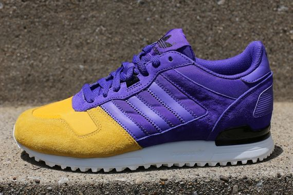 Adidas-ZX-700-Rivalry-Lakers-Clippers_04_result_result