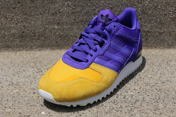 Adidas-ZX-700-Rivalry-Lakers-Clippers_05_result_result