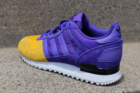 Adidas-ZX-700-Rivalry-Lakers-Clippers_06_result_result