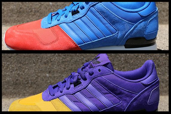 Adidas-ZX-700-Rivalry-Lakers-Clippers_07_result