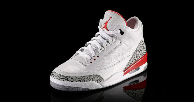 Air-Jordan-3-Retro-Katrina--639x336