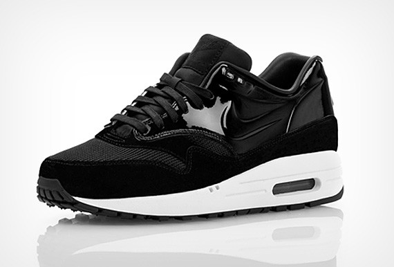 Air-Max-1-black-pack-vt