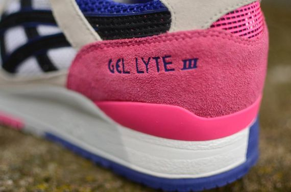Asics-Gel-Lyte-III-August-2013_02_result