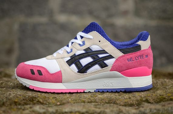 Asics-Gel-Lyte-III-August-2013_04_result