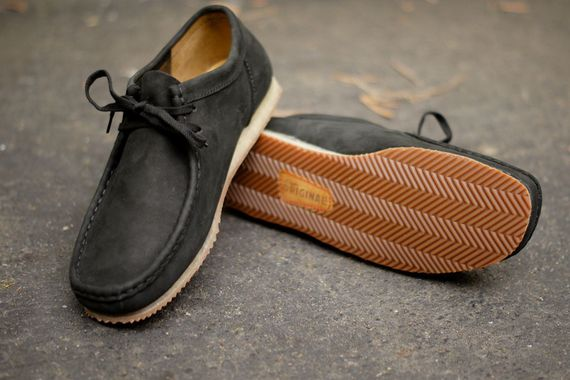 Clarks-Originals-Wallabee-Run-00_result