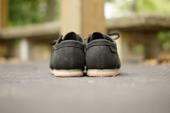 Clarks-Originals-Wallabee-Run-01_result