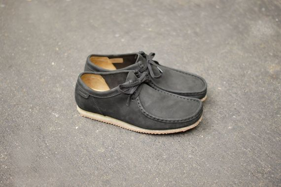 Clarks-Originals-Wallabee-Run-02_result
