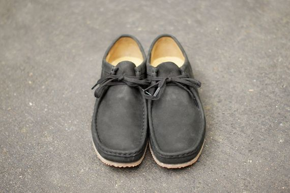 Clarks-Originals-Wallabee-Run-04_result