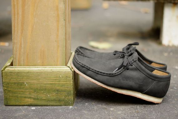 Clarks-Originals-Wallabee-Run-05_result