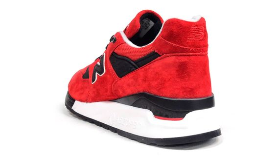 New-Balance-M998-Fire-Engine-Red-USA_02_result