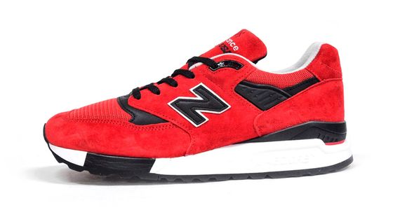 New-Balance-M998-Fire-Engine-Red-USA_03_result
