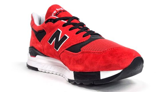 New-Balance-M998-Fire-Engine-Red-USA_05_result