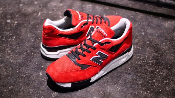 New-Balance-M998-Fire-Engine-Red-USA_07_result