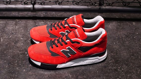 New-Balance-M998-Fire-Engine-Red-USA_08_result