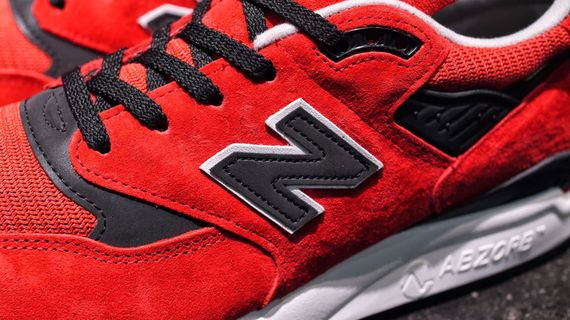 New-Balance-M998-Fire-Engine-Red-USA_10_result