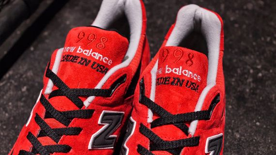 New-Balance-M998-Fire-Engine-Red-USA_11_result