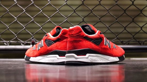 New-Balance-M998-Fire-Engine-Red-USA_12_result