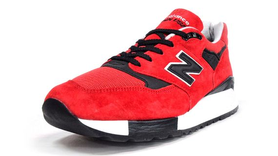 New-Balance-M998-Fire-Engine-Red-USA_result