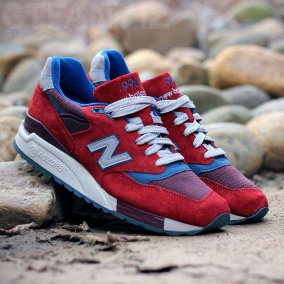 New-Balance-M998JL23-Jcrew-Collab_02_result