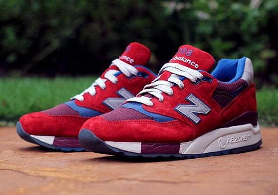 New-Balance-M998JL23-Jcrew-Collab_03_result
