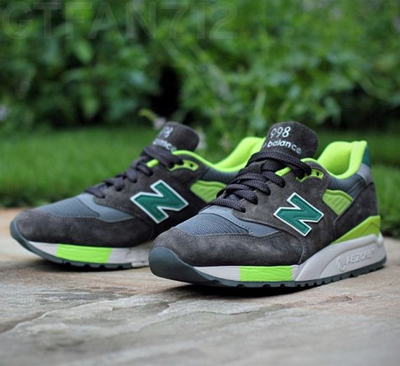 New-Balance-M998JL23-Jcrew-Collab_07_result