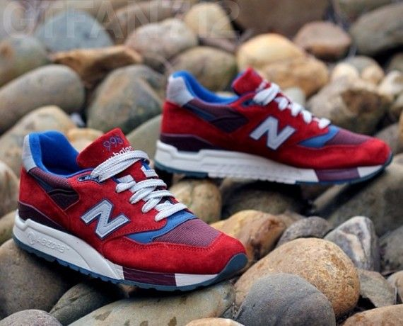 New-Balance-M998JL23-Jcrew-Collab_result