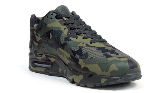 Nike-Air-Classic-BW-France-SP-Camo_05_result