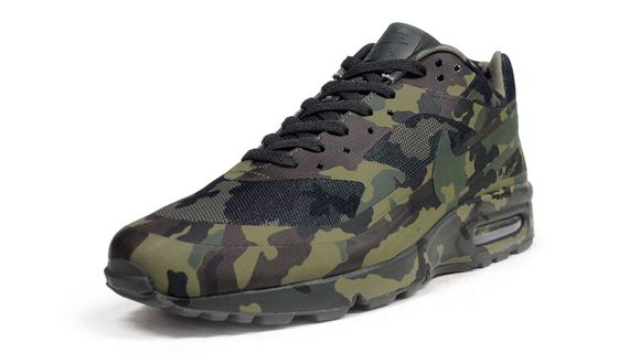 Nike-Air-Classic-BW-France-SP-Camo_result