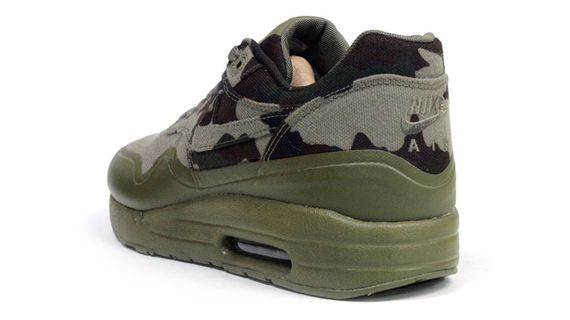 Nike-Air-Maxim-1-Camo-France_02_result