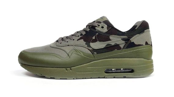 Nike-Air-Maxim-1-Camo-France_03_result