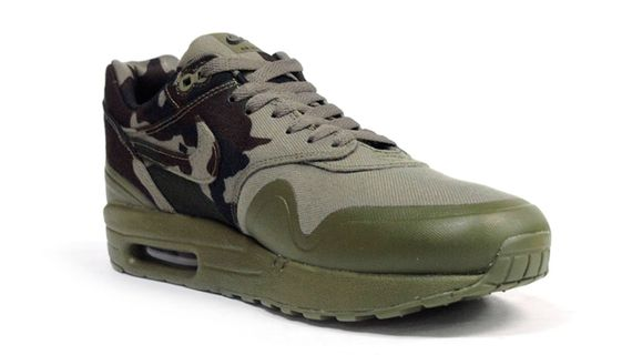 Nike-Air-Maxim-1-Camo-France_05_result