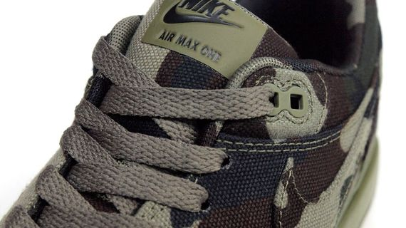 Nike-Air-Maxim-1-Camo-France_06_result