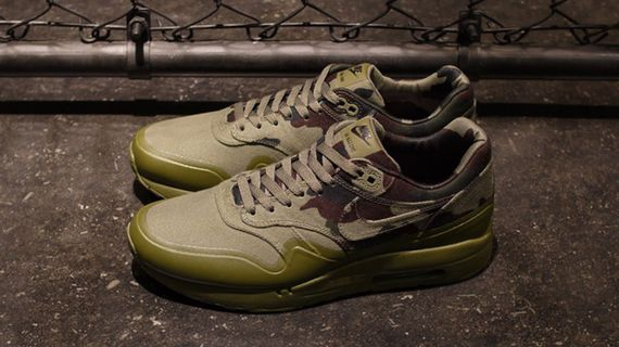 Nike-Air-Maxim-1-Camo-France_07_result