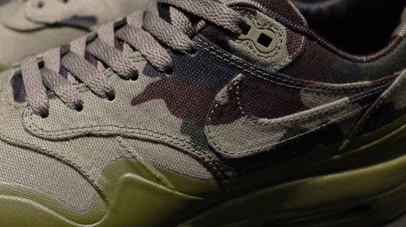 Nike-Air-Maxim-1-Camo-France_09_result