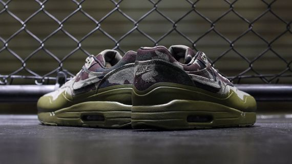 Nike-Air-Maxim-1-Camo-France_11_result