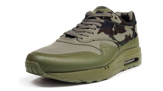 Nike-Air-Maxim-1-Camo-France_result