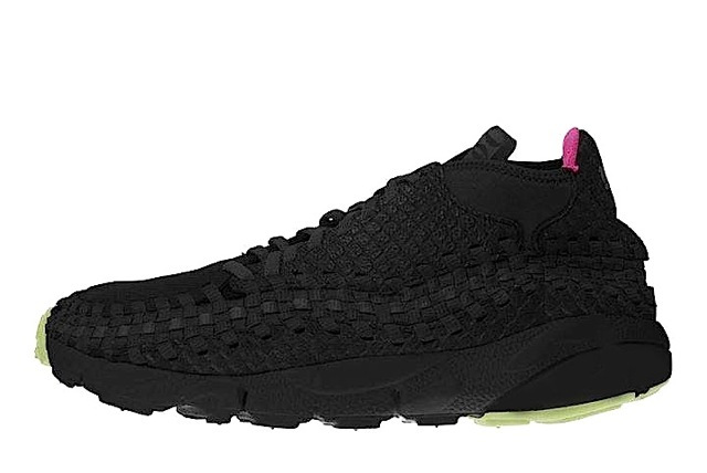 Nike-Footscape-woven-freemotion-Yeezy-cw-info-intox