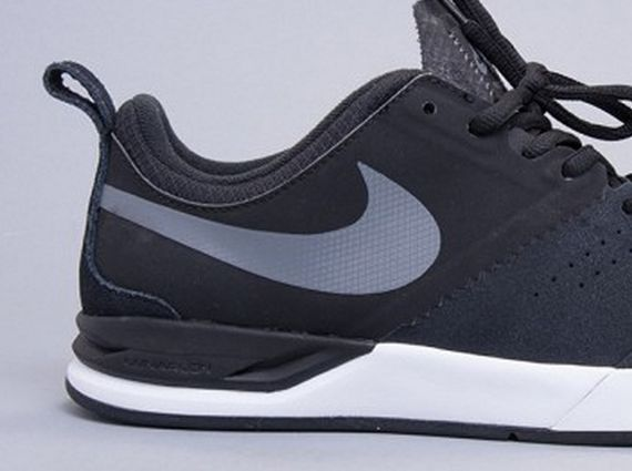 Nike SB Project BA Black-Dark Grey-White_02