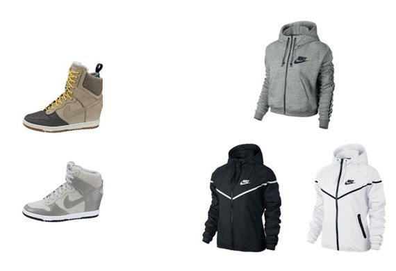 Nike-Sportswear-fall-winter-2014-09