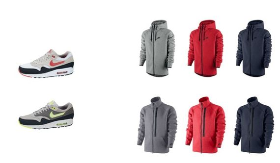Nike-Sportswear-fall-winter-2014-15